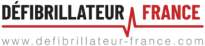 Défibrillateur France