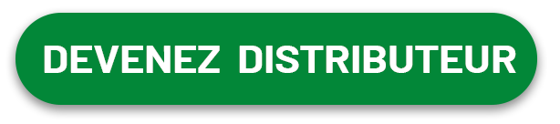 Devenir distributeur